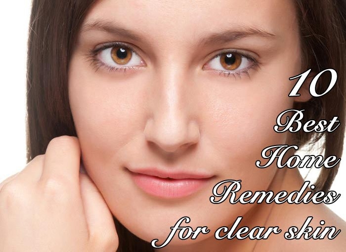 hdr-10-Best-Home-Remedies-for-clear-skin
