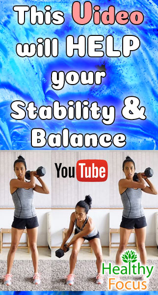 mig-this-video-will-help-your-stability-and-balance
