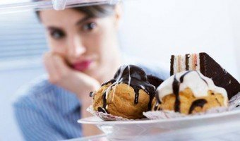 How to Beat Food Cravings in 7 Days