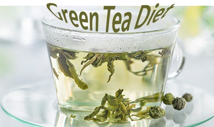 hdr-green-tea2