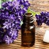 Proven Lavender Essential Oil Benefits