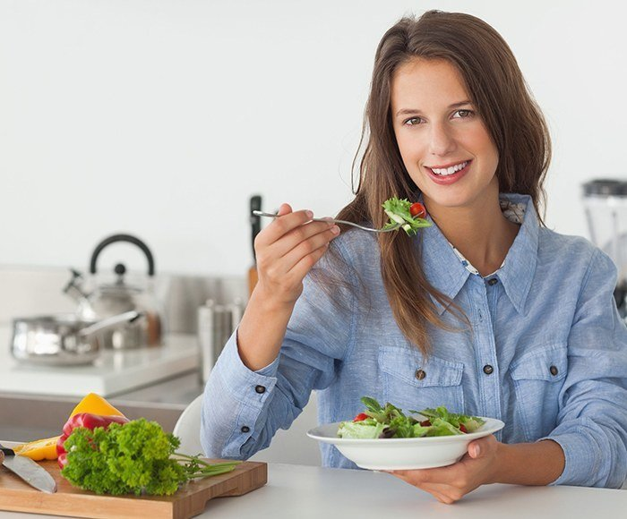 hdr-vegetarian