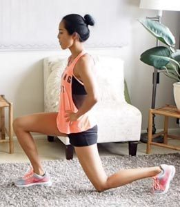 lunges-3