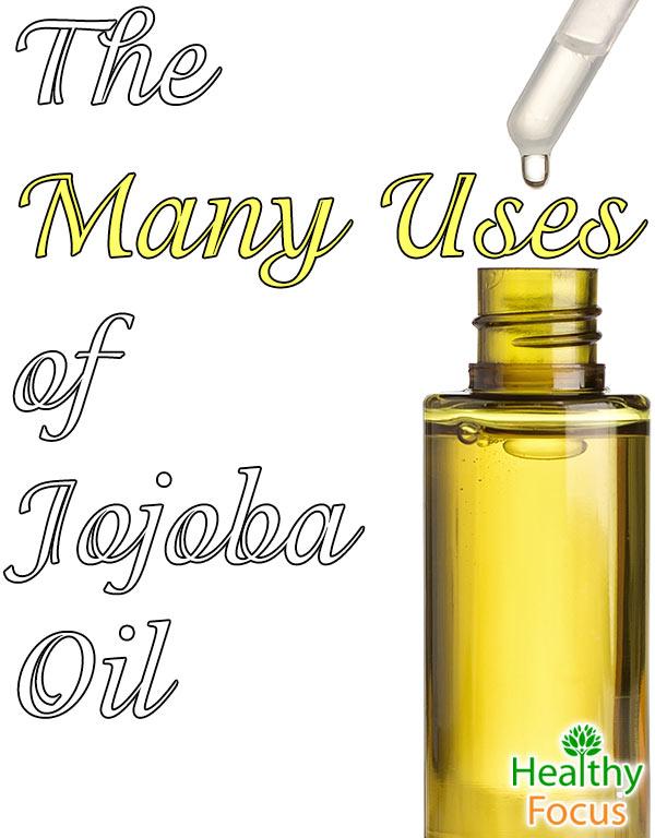 mig-The-Many-Uses-of-Jojoba-Oil