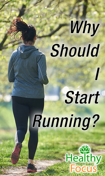 mig-why-should-i-start-running