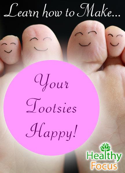 mig-Your-Tootsies-Happy