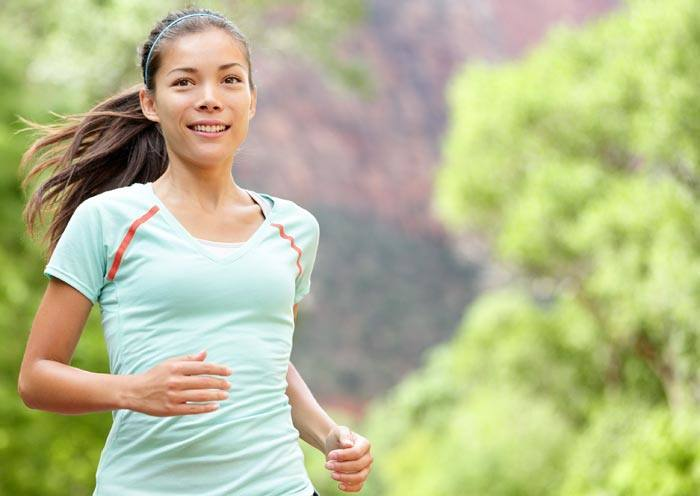 Astaxanthin and energy