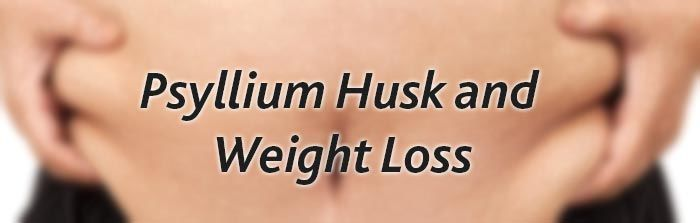 Best pills for weight loss in south africa picture 7