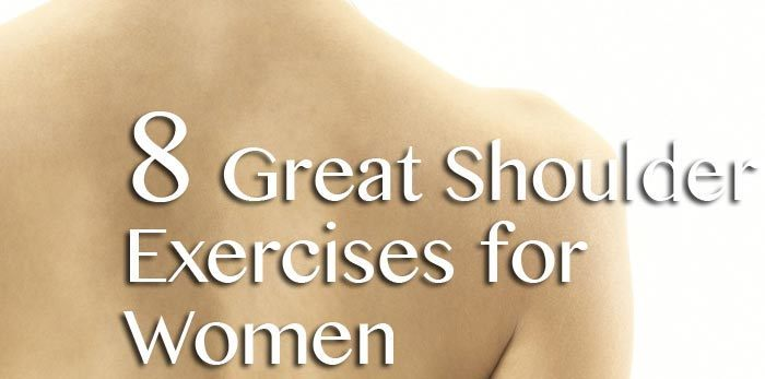 hdr-8-exercises-women1
