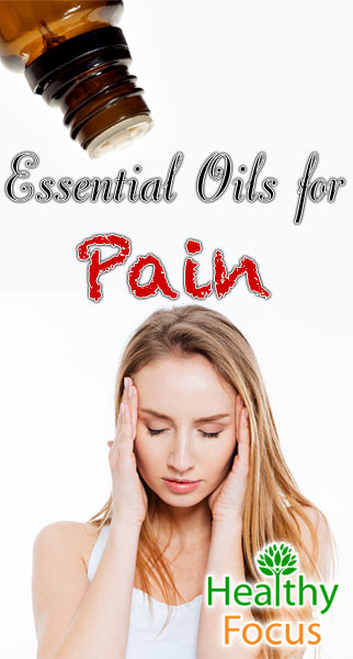 mig-essential-oils-for-pain