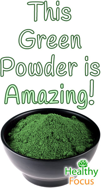 mig-this-green-powder-is-amazing