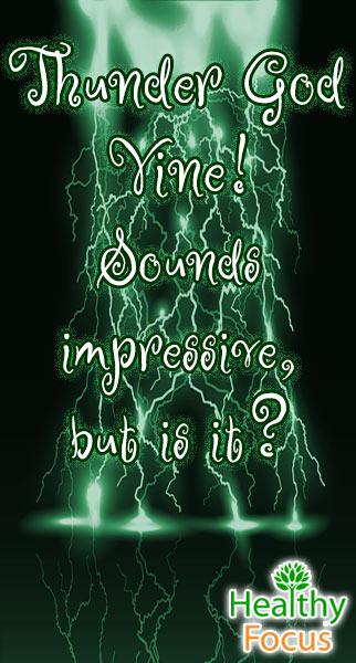 mig-thunder-god-vine-sounds-impressive