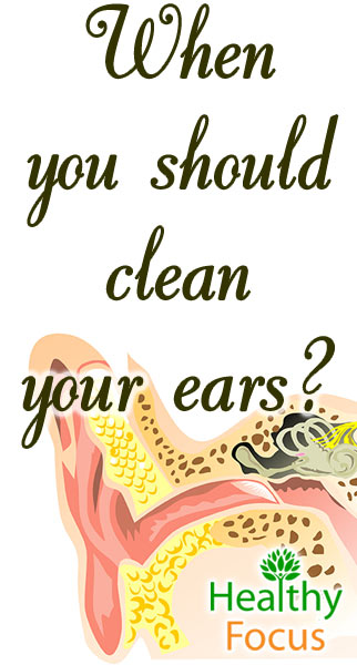mig-when-you-should-clean-your-ears