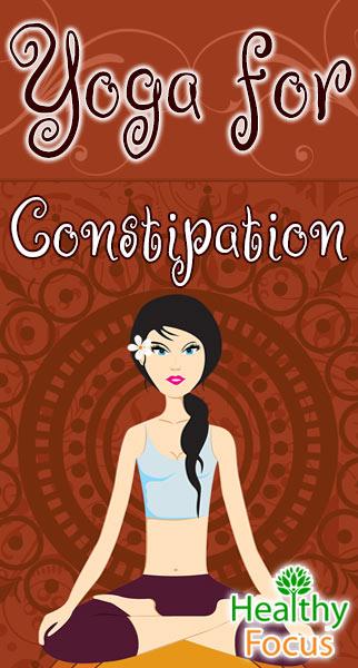 mig-yoga-constipation