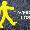 Does Walking Help Lose Weight