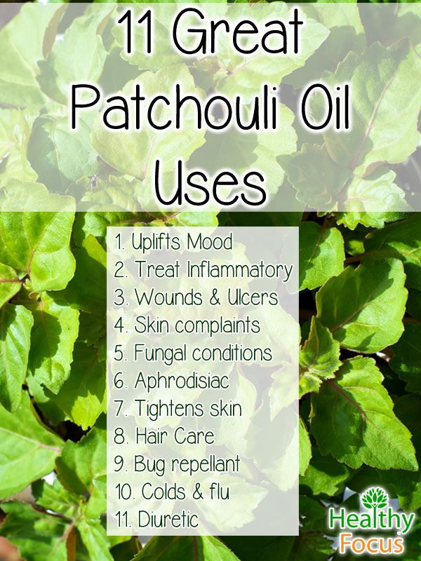mig-11-Great--Patchouli-Oil-Uses