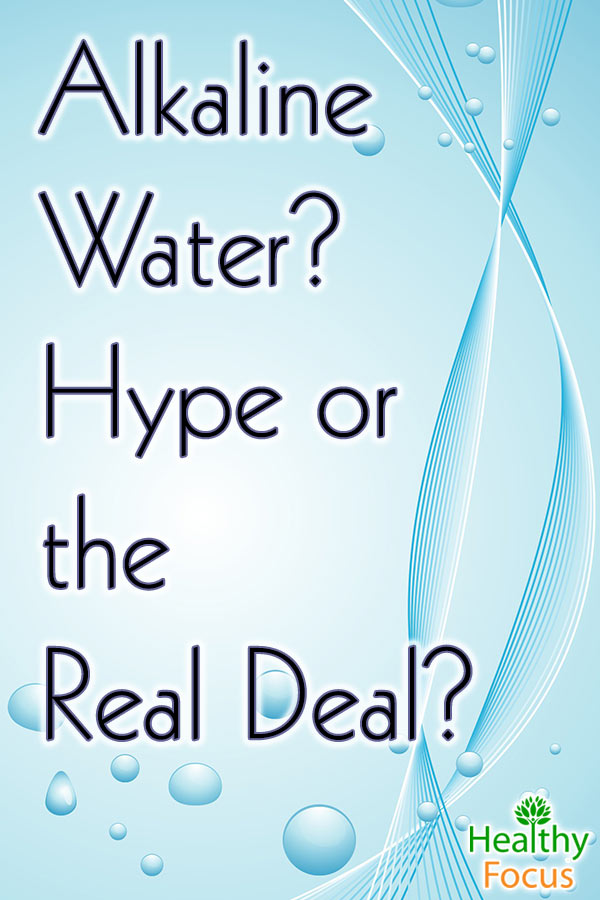 mig-Alkaline--Water--Hype-or-the--Real-Deal