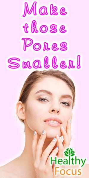 mig-Make-those--Pores-Smaller