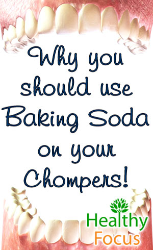 mig-why-you-should-use-baking-soda-on-your-chompers