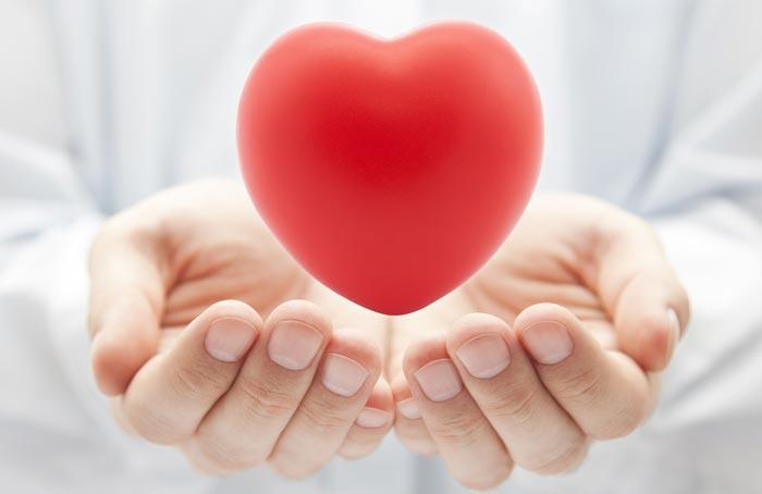 biotin for heart health
