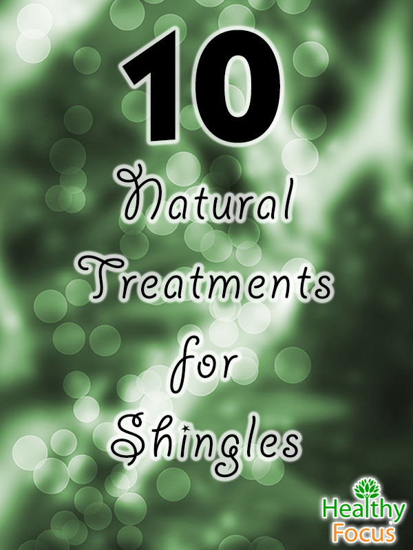 mig-10-Natural--Treatments-for-Shingles