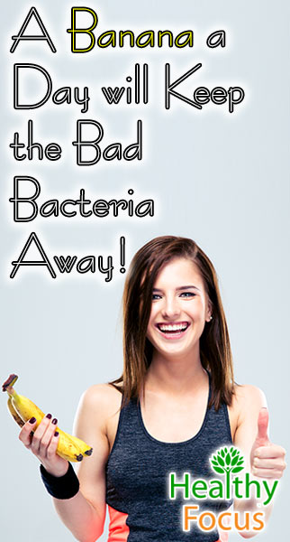 mig-a-banana-a-day-will-keep-the-bad-bacteria-away