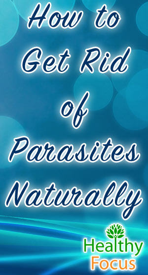 mig-how-to-get-rid-of-parasites-naturally