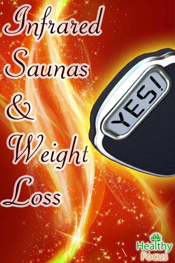 mig-Infrared-Saunas-&-Weight--Loss
