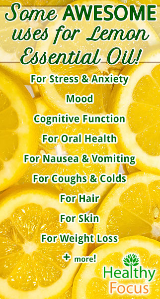 mig-some-awesome-uses-for-lemon-essential-oil