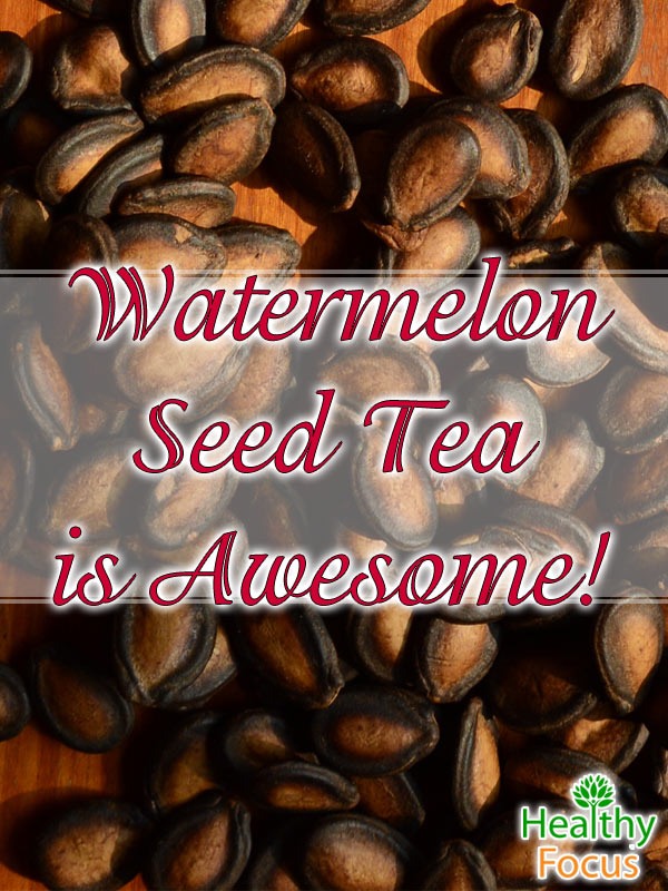 mig-Watermelon-Seed-Tea-is-Awesome
