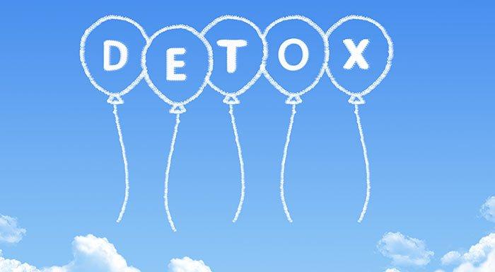 detox-balloons