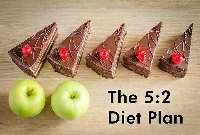 Phd cla weight loss reviews image 1
