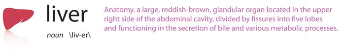 foie &quot;width =&quot; 700 &quot;height =&quot; 107 &quot;/&gt; </a> </h4> <h4> Maladie du foie </h4> <p> Il n&#39;y a pas beaucoup de preuves scientifiques concernant l&#39;utilisation de l&#39;hydraste pour traiter les maladies du foie, mais certaines personnes suggèrent que c&#39;est un traitement efficace et son utilisation à cet égard est Il agit en nettoyant et en promouvant également les fonctions des glandes saines en augmentant le flux de bile vers les enzymes digestives. </p> <h4> Plaintes digestives </h4> <p> Goldenseal a été traditionnellement utilisé pour traiter une foule de plaintes digestives. allant de la diarrhée à la <a href=