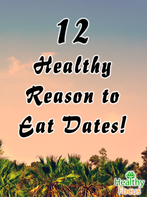 mig-12-Healthy--Reason-to-Eat-Dates