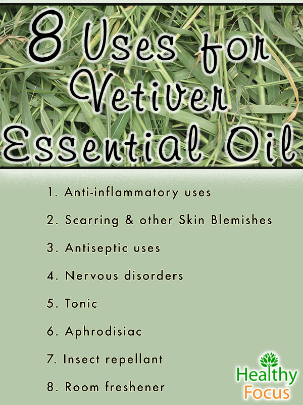 mig-8-Uses-for-Vetiver-Essential-Oil