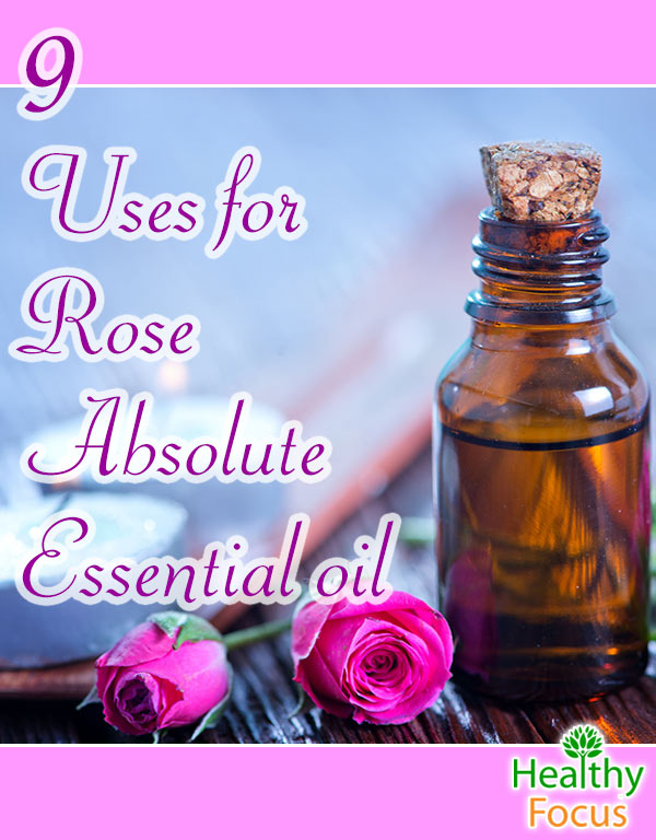 mig-9-Uses-for-Rose-Absolute-Essential-oil