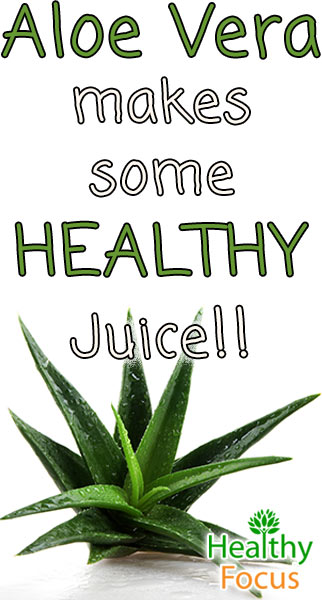 mig-aloe-vera-makes-some-healthy-juice
