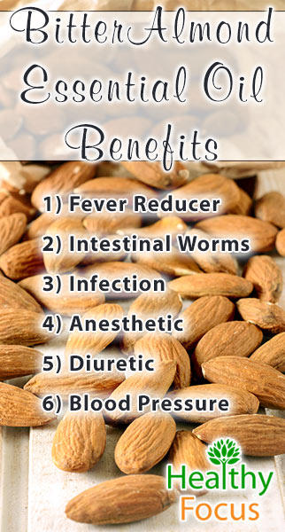 mig-bitter-almond-essential-oil-benefits