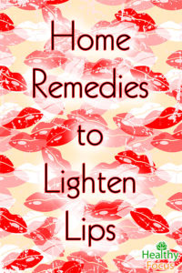 mig-Home--Remedies--to-Lighten-Lips