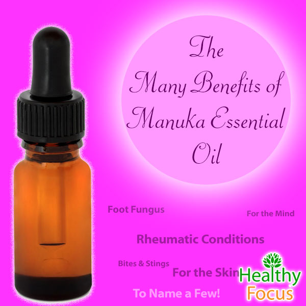 mig-The-Many-Benefits-of-Manuka-Essential-Oil