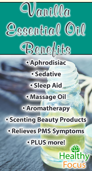 mig-vanilla-essential-oil-benefits