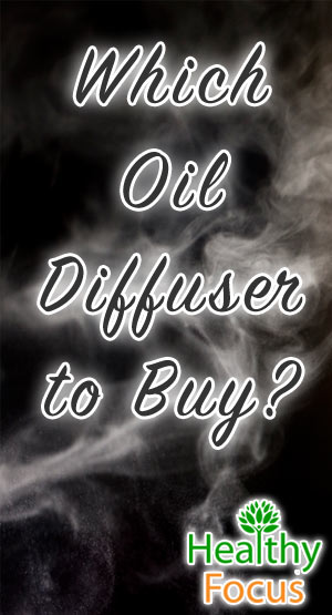 mig-which-oil-diffuser-to-buy