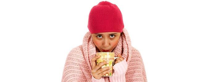 sick-cold-flu-fever