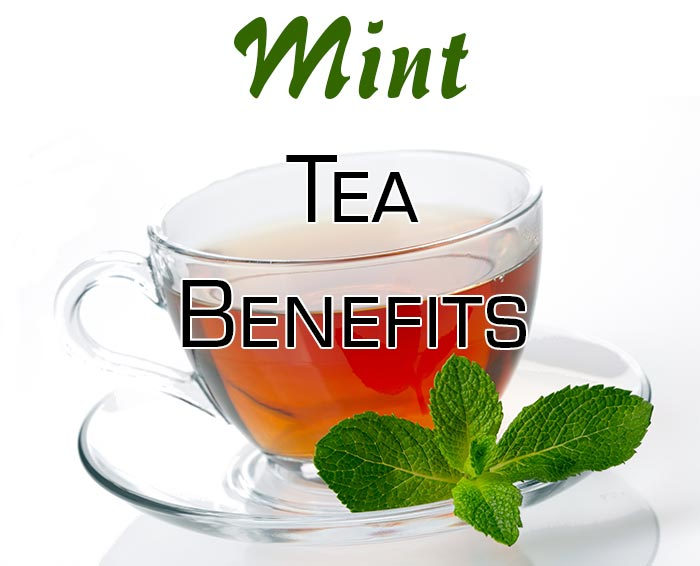 hdr-Mint-Tea-Benefits-t