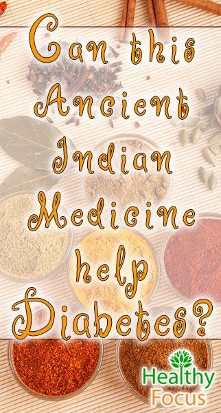 mig-can-this-ancient-indian-medicine-help-diabetes
