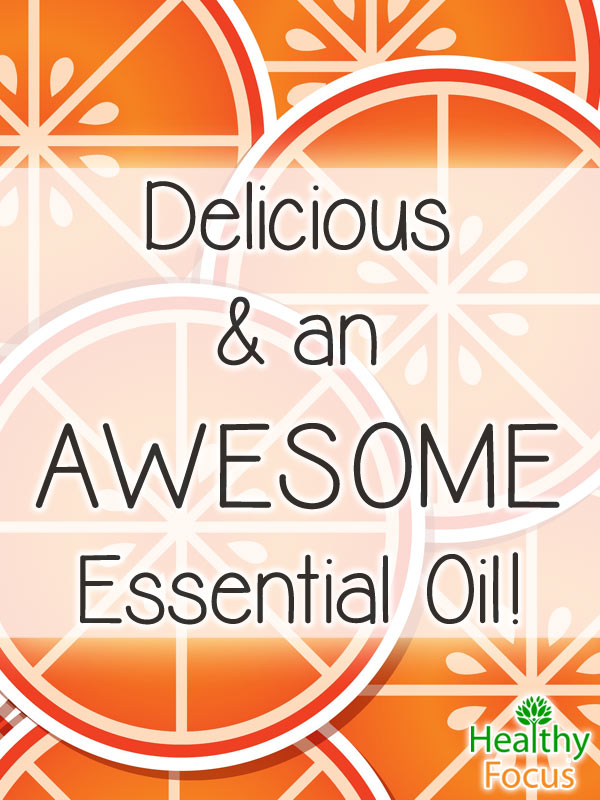 mig-Delicious-&-an--AWESOME--Essential-Oil
