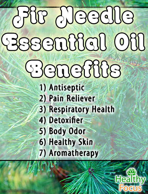 mig-Fir-Needle-Essential-Oil-Uses