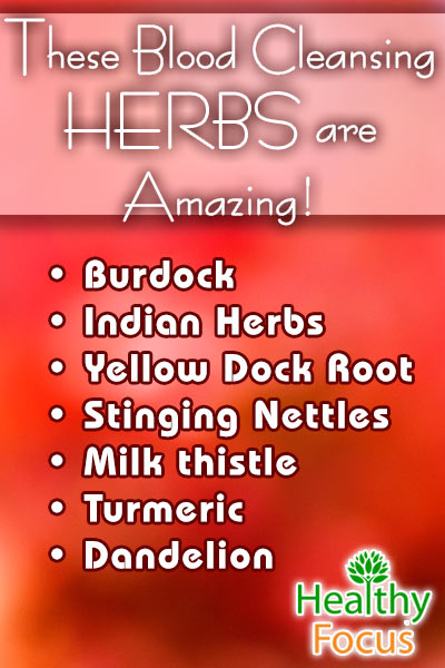 mig-these-blood-cleansing-herbs-are-amazing