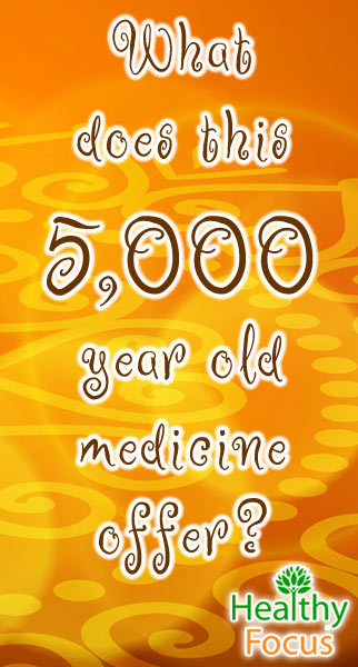mig-what-does-5000-year-old-medicine-offer