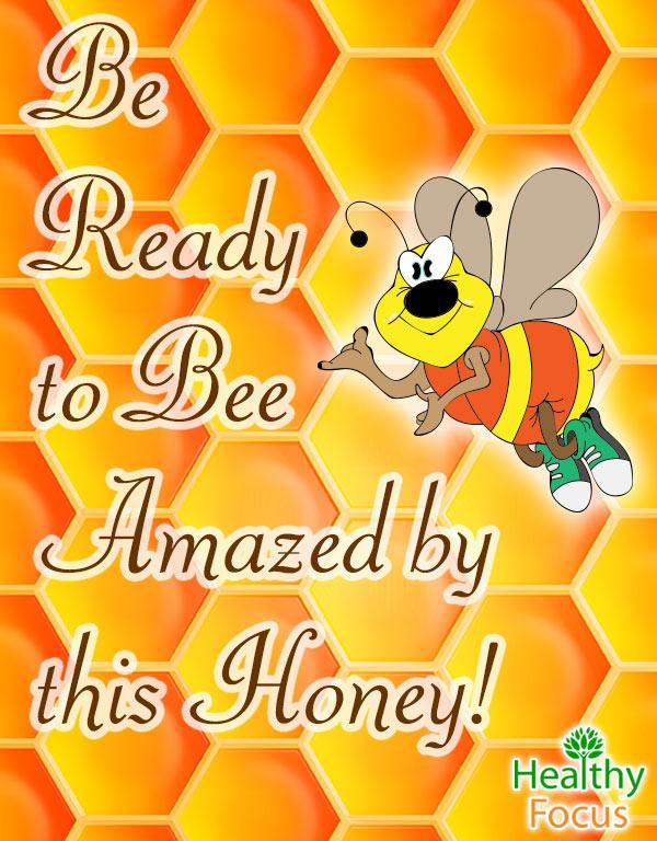 mig-honey